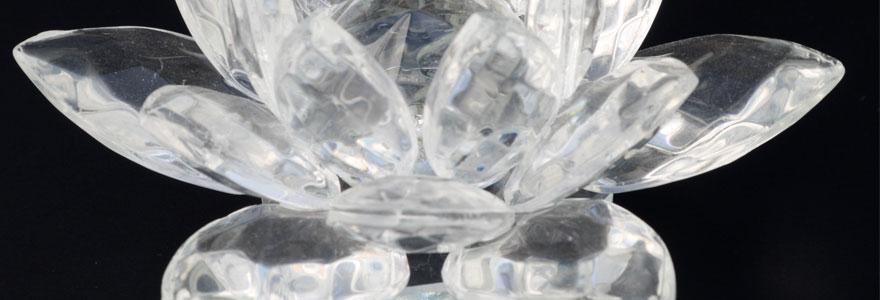 cristallerie-Daum
